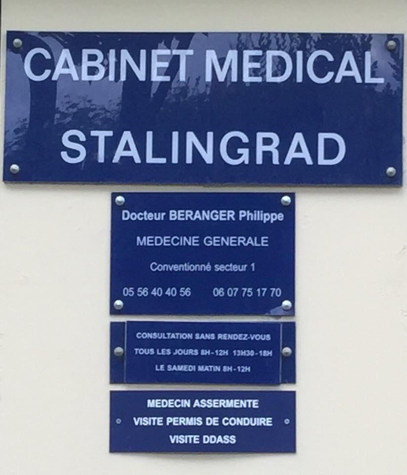 CabinetMedicalStalingrad.jpg