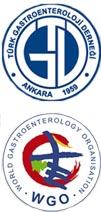 Гастроэнтерологическая конференция в Анталье