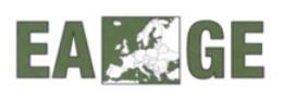 Европейская Ассоциация гастроэнтерологов и эндоскопистов