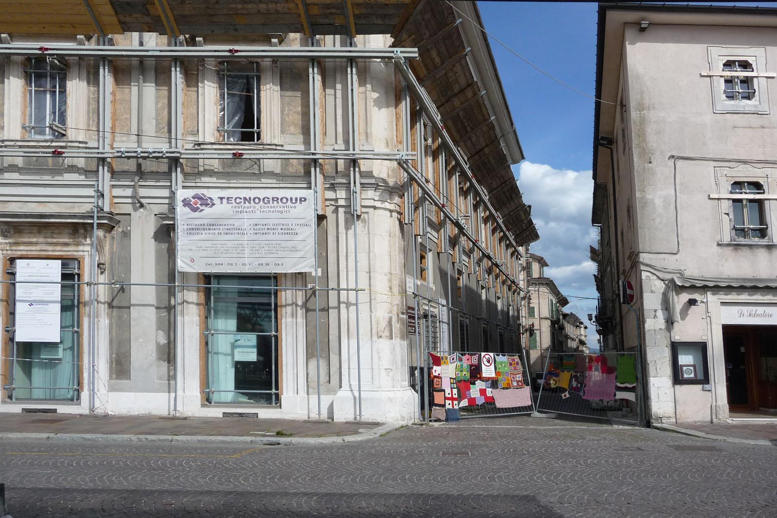 LAq-3-Duomo