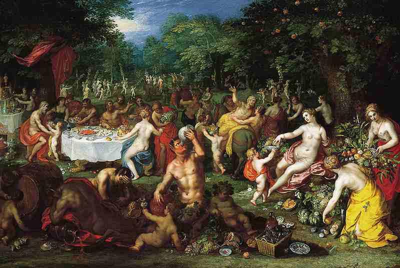 A_Bacchanal_by_Jan_Brueghel_the_Elder_and_Hendrik_van_Balen_ Speed_Art_Museum