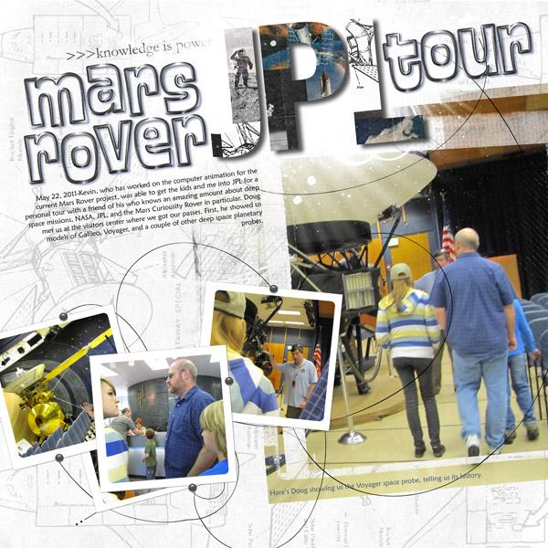 2011_04_22 JPL Mars Rover visit p1