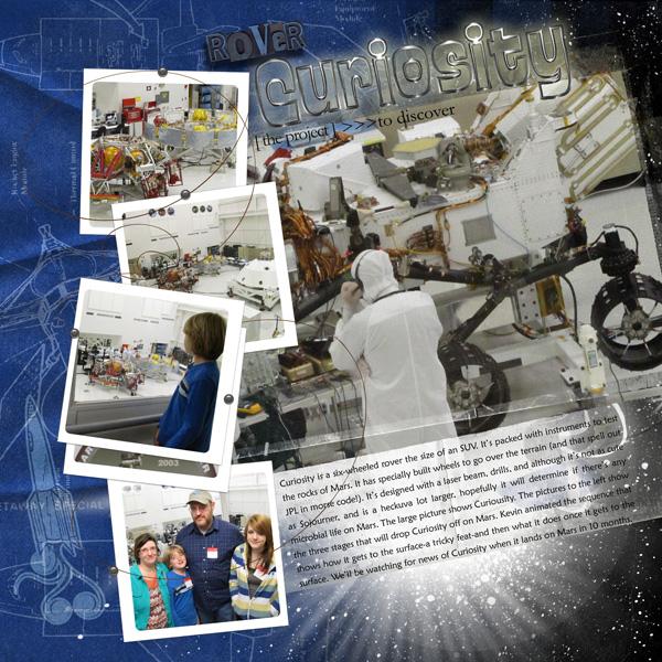 2011_04_22 JPL Mars Rover visit p5