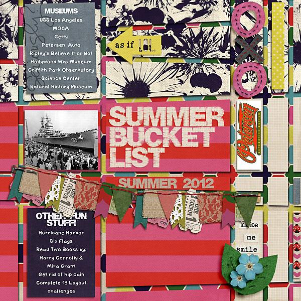2012_07_12-SummerBucketList
