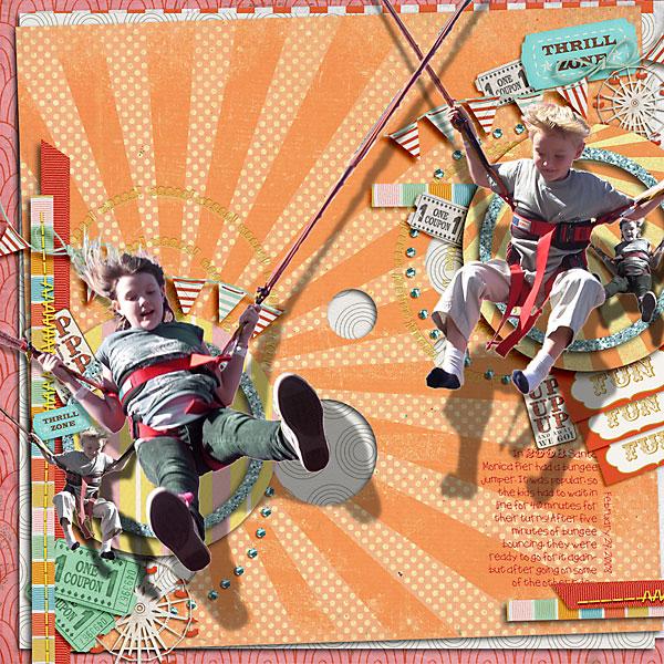 2008_02_09-BigRubberBand-SMPier-copy