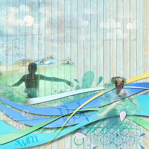 2012_07_16-Merboy-hh-copy - Copy