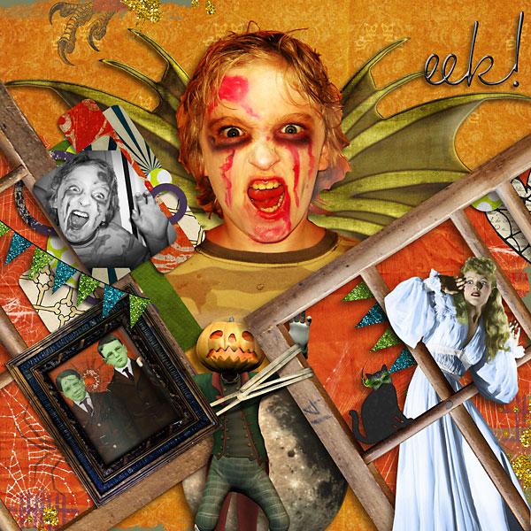 2010_07_21-ZombieRedux-copy