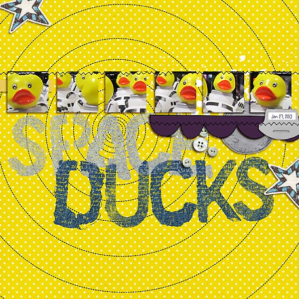2013_01_27-Space-Ducks-copy