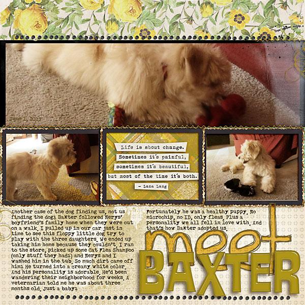 2013_06_01-Baxter-first-day