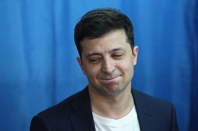 Еврей во главе укранских фашистов.    https://aif.ru/politics/world/evrey_vo_glave_ukrainskih_fashistov_ukraina_obidelas_na_chehiyu_za_statyu