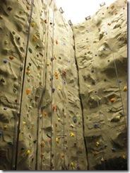 Wall-10-9-2007-1_fs