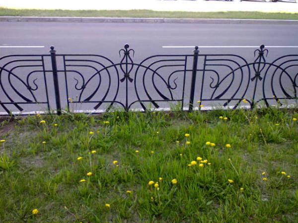 Фото0334-забор