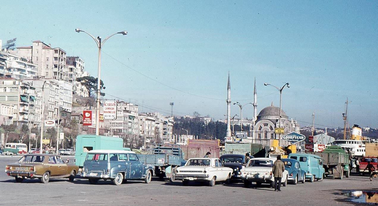 kabatas-1973.jpg