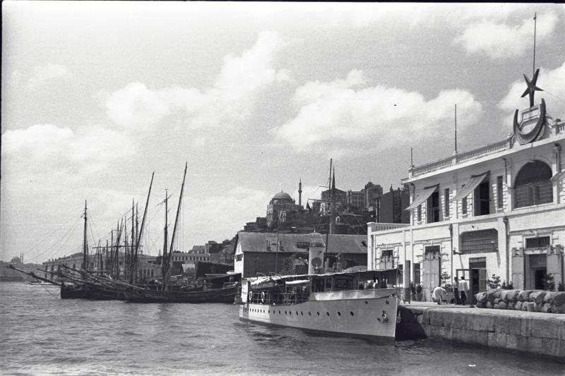 kabatas-sir-david-russell-fotografi-1937.jpeg