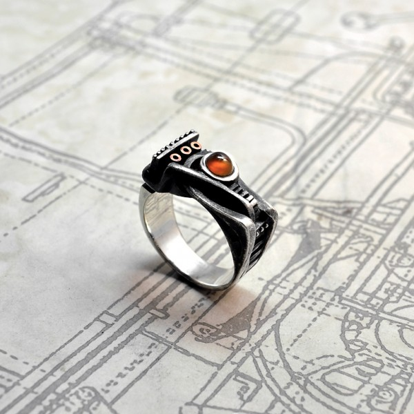 steampunk-spiral-ring-101