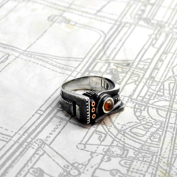 steampunk-spiral-ring-103
