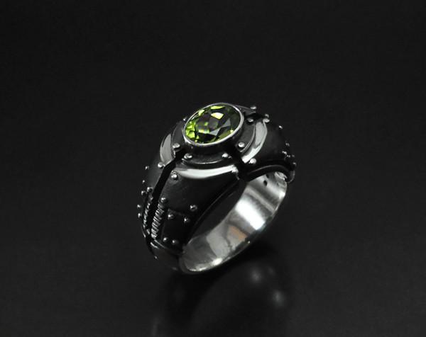 steampunk-ring-piorundum-02