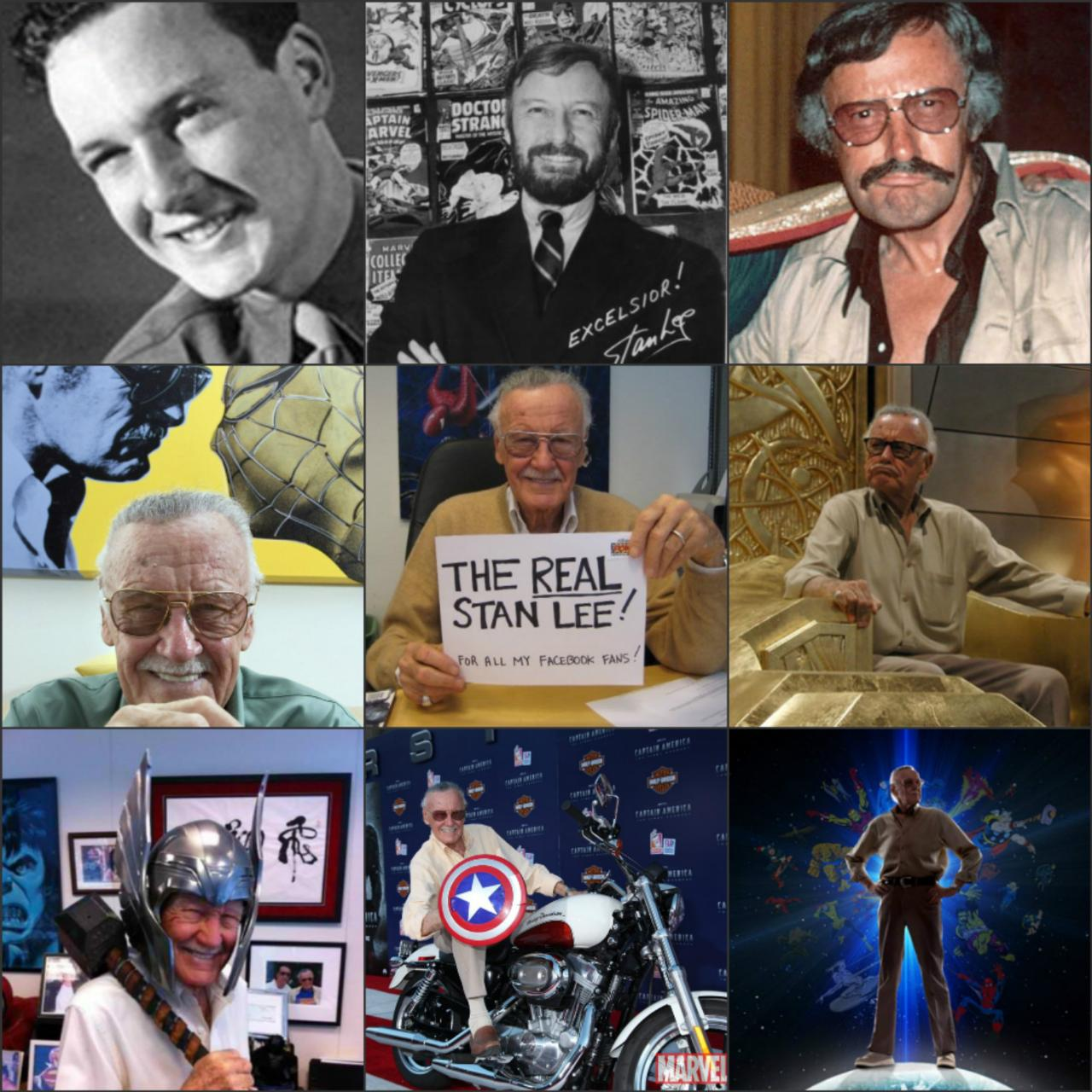 HappyBirthdaySTANLEE90