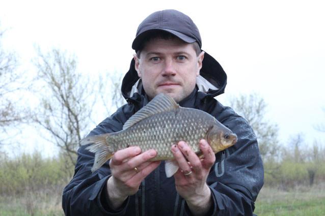 рыбалка в башкирии видео сетями