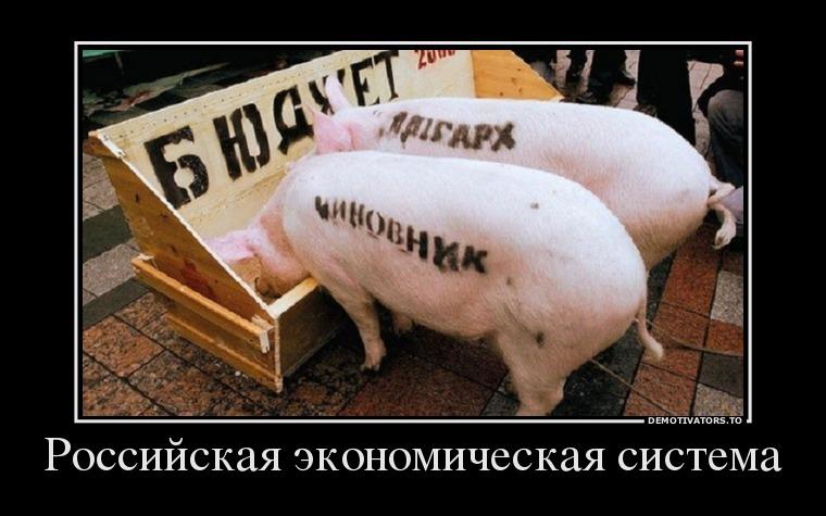 57242981_rossijskaya-ekonomicheskaya-sistema