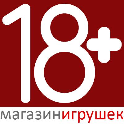 Крупнейший в рунете магазин игрушек для взрослых