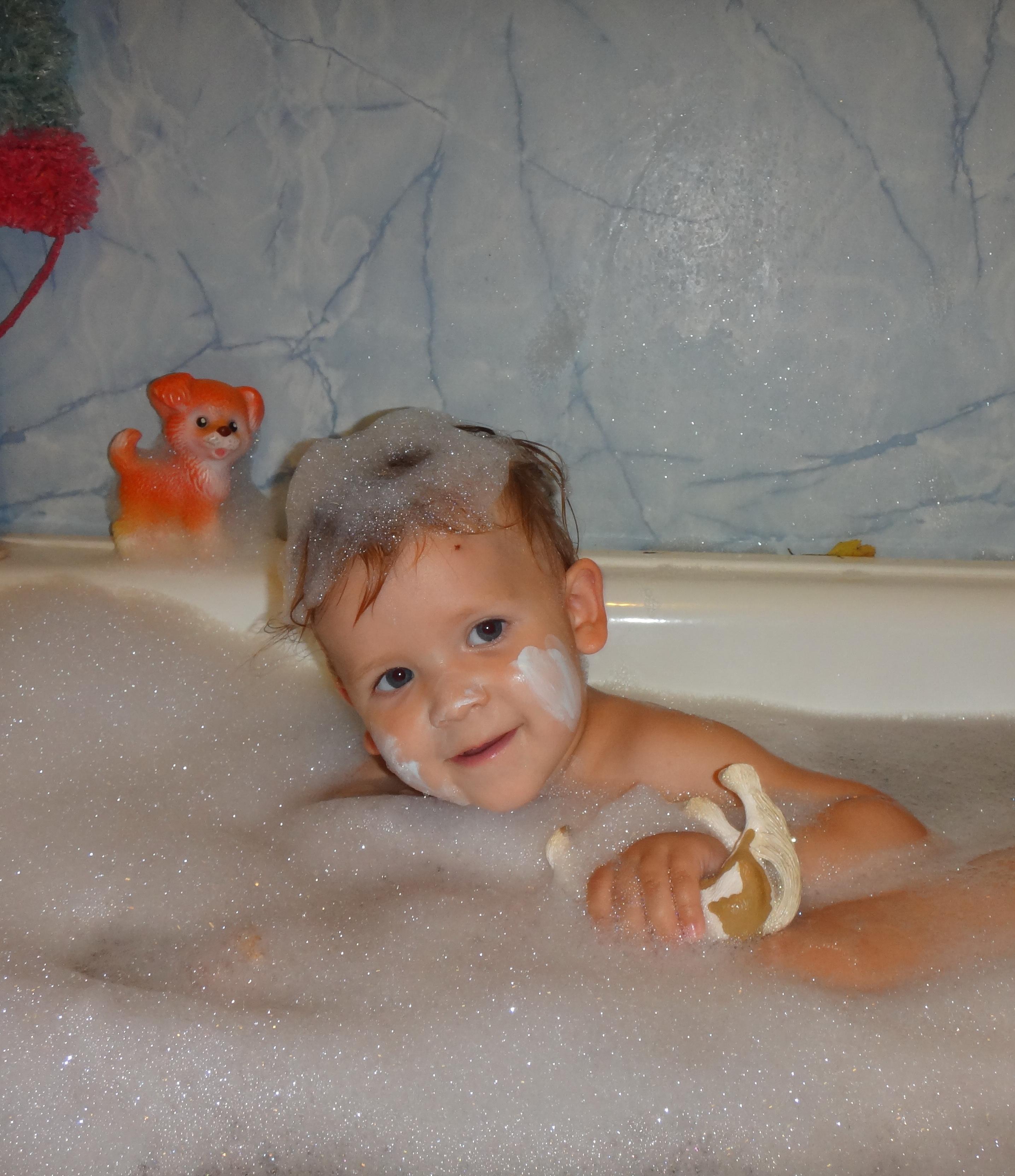 Тити в бане 24 фотография
