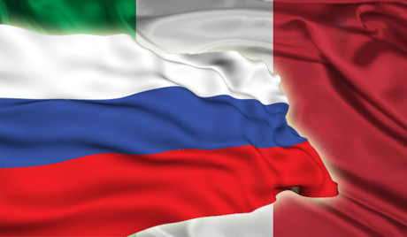 4Italy-Flag-Wallpapers-1280x800