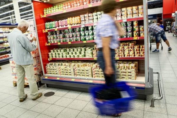 lietuviski-pieno-produktai-skirti-rusijos-rinkai-65547208