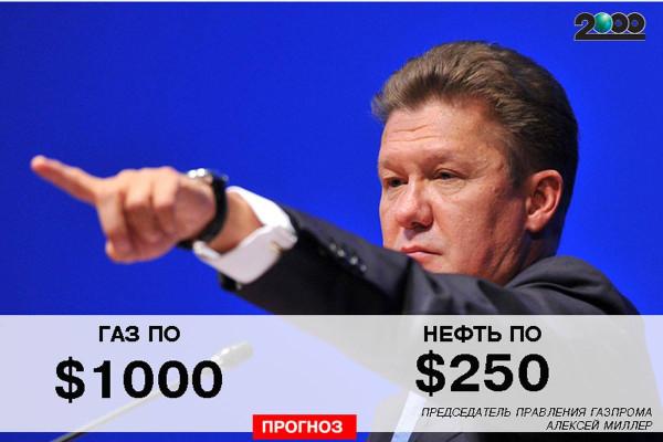Я впечатлен серьезностью усилий Украины в проведении реформ, - еврокомиссар Хан - Цензор.НЕТ 5608