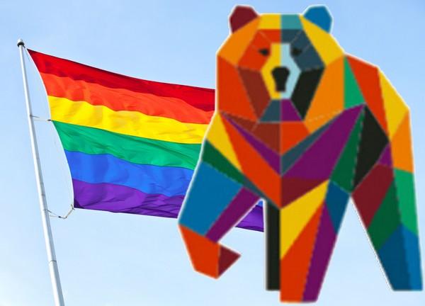 лбгт медведь.jpg