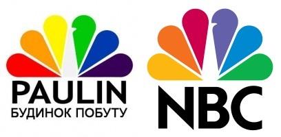 Pauline_NBC
