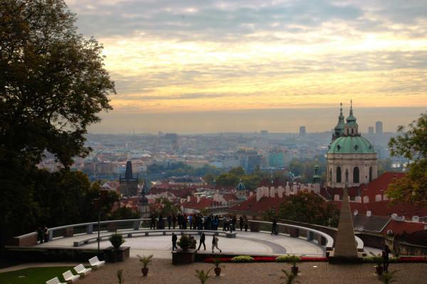 Прага_00001