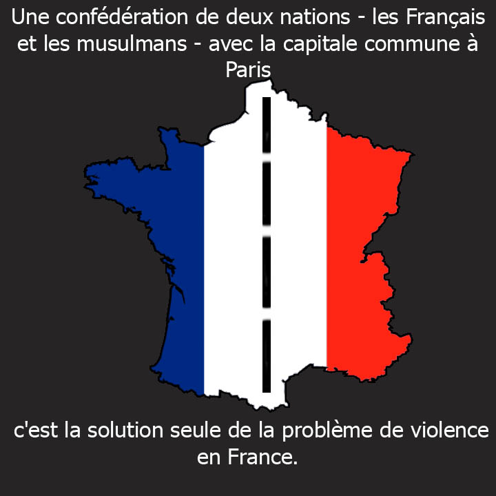 France_2state