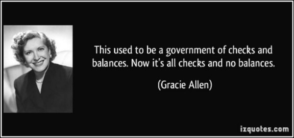 gracie-allen-on-government