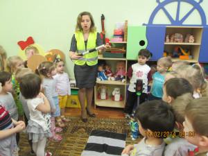 Правила перевозки детей в автомобиле и автобусе в 2019 году новые фото