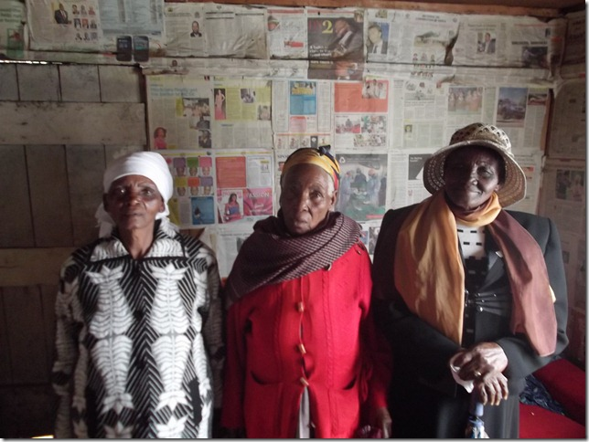 2012-10-19 - Funeral Kionyo - Eustace Mungania (4)