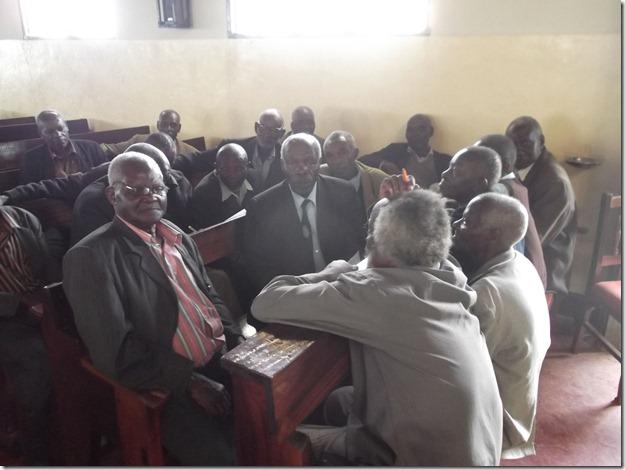 2013-02-16 - men's seminar (5)