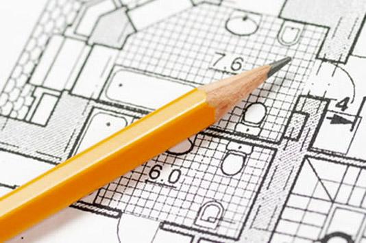 Чертежник дизайн проектов 167