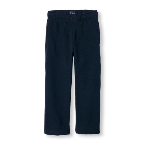штаны флис.jpg