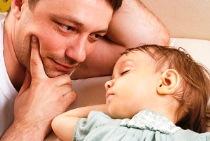 ustanovlenie_otcovstva