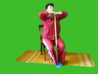 lechebnaya_gimnastika_posle_limfadenektomii