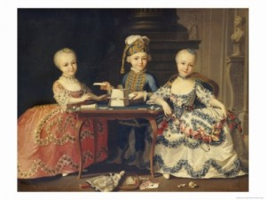 1316460981_a-boy-in-ornate-blue-costume-building-a-house-of-cards-with-two-girls-in-lace-trimmed-dresses_www.nevsepic.com.ua[1].jpg