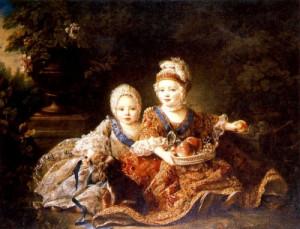 1316460967_el-duque-de-berry-y-el-conde-de-provenza[1].jpeg