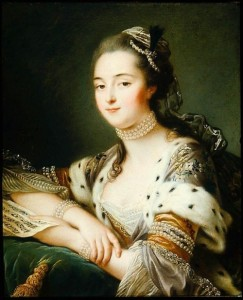 1316460895_francois-hubert-drouais-xx-portrait-of-a-woman-in-turkish-costume-said-to-be-mlle-de-romans-1762_www.nevsepic.com.ua[1].jpg