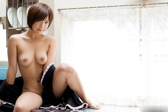 японские телки голые фото - 4
