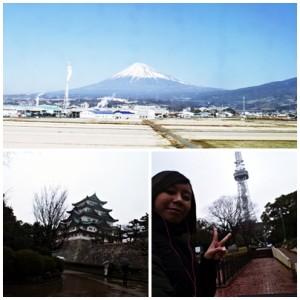 Nagoya 2013