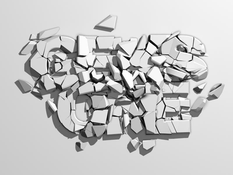 geks_cracks