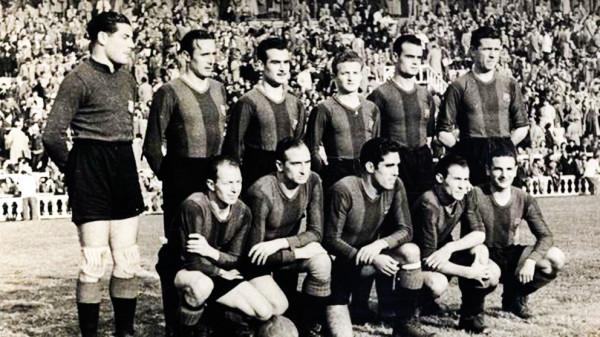 1944 команда героев