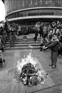 1988 митинг (2)