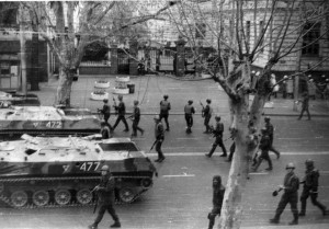 1989 апрель